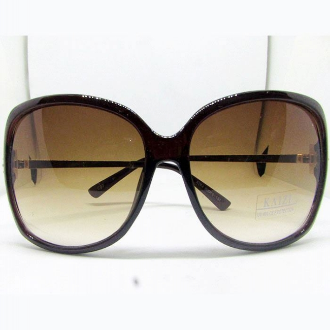 Imported Ladies Sunglass (MOS 04)