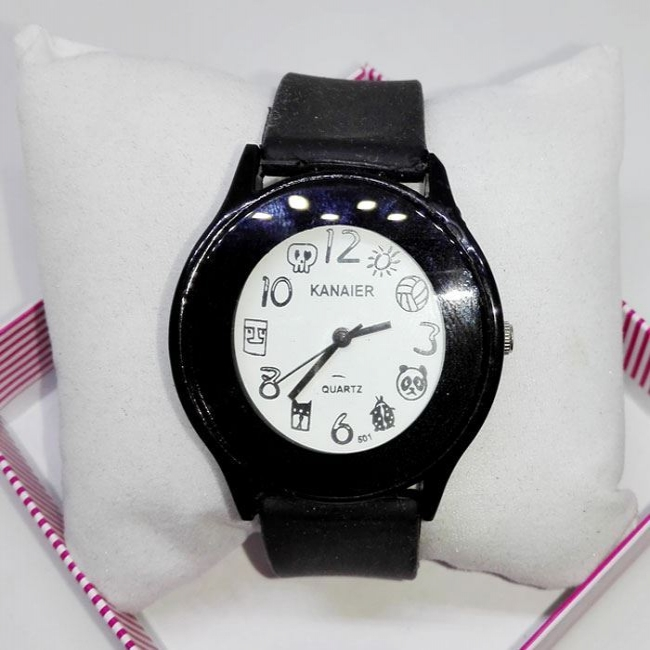 Imported Ladies Watch