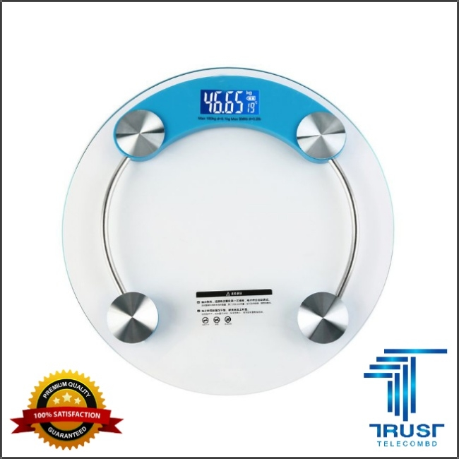 Digital weight scales( Smart)