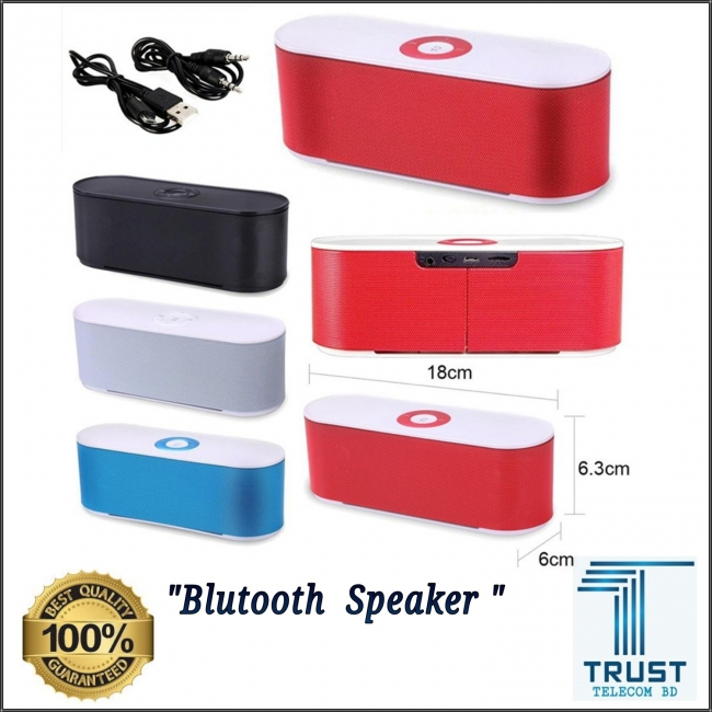 Trust Telecom Bd All Kind Of Mobile Accessories