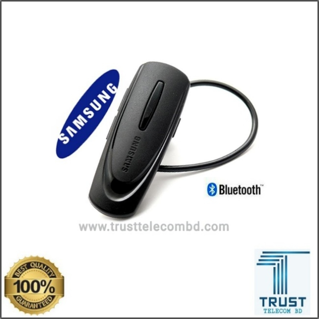 Samsung Bluetooth Device Best Offer