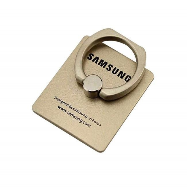 Universal Mobile Ring Stand for Samsung