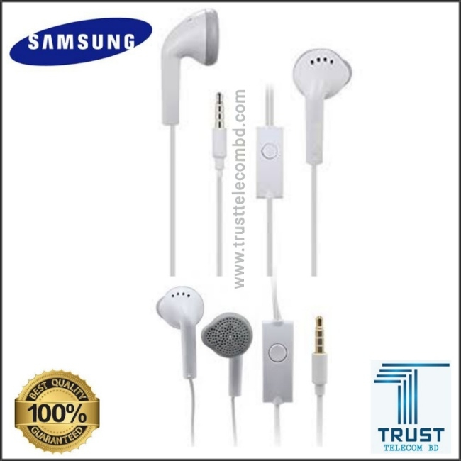 Samsung Headphone (Origin)-Limited Offer