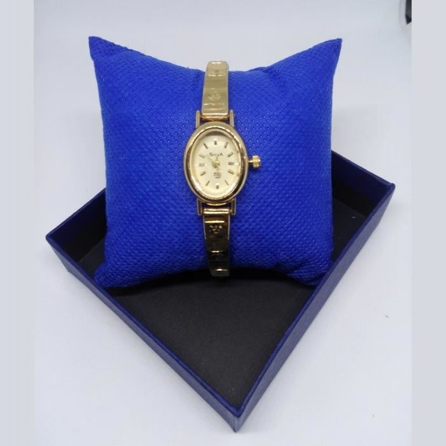 Stylish Ladies Bracelet Watch-Trust-04